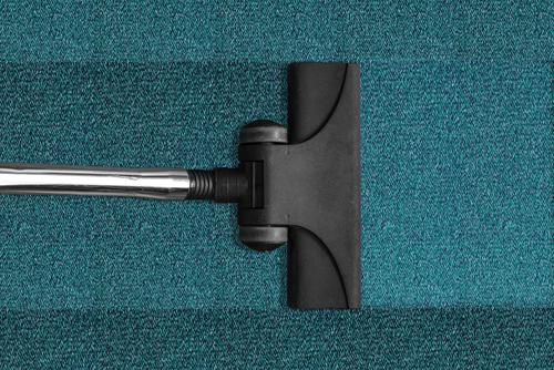 carpet-08a